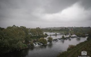 Ruhrwehr in Hattingen