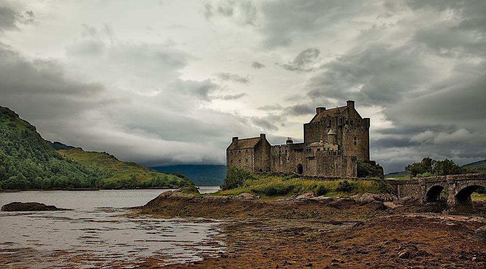 Castle Nico