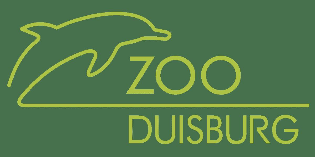 Logo Duisburg