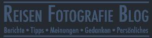 Logo Reisen Fotografie Blog 600