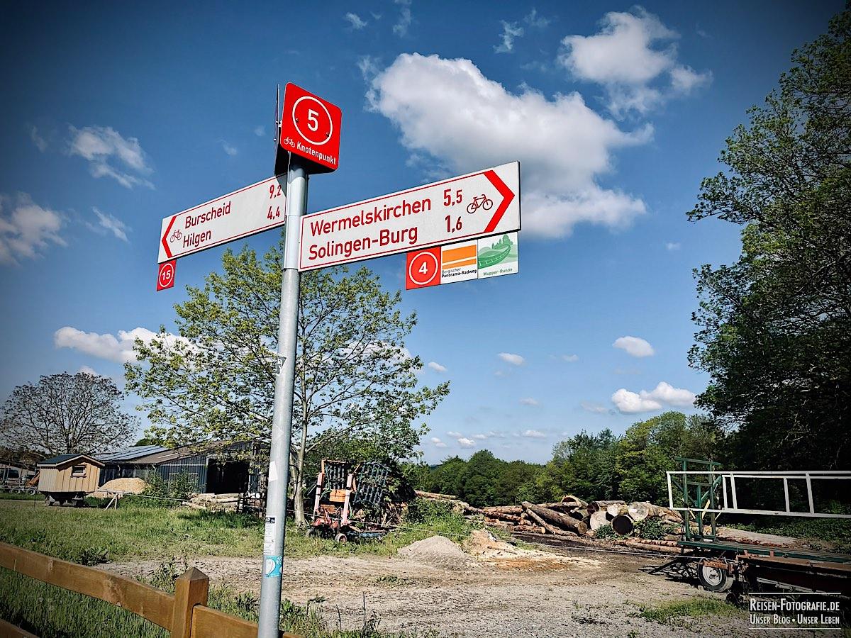 Auf dem Weg zur Balkantrasse