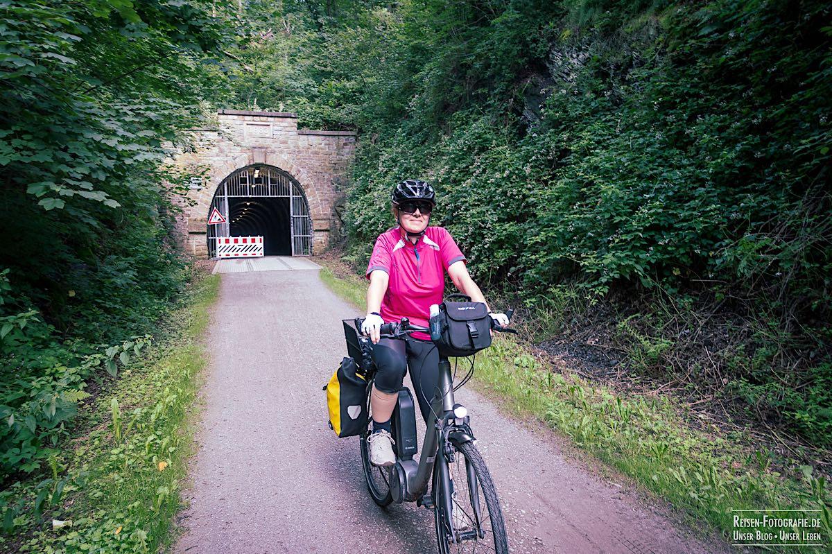 Ruhr zu Ruhr Radweg