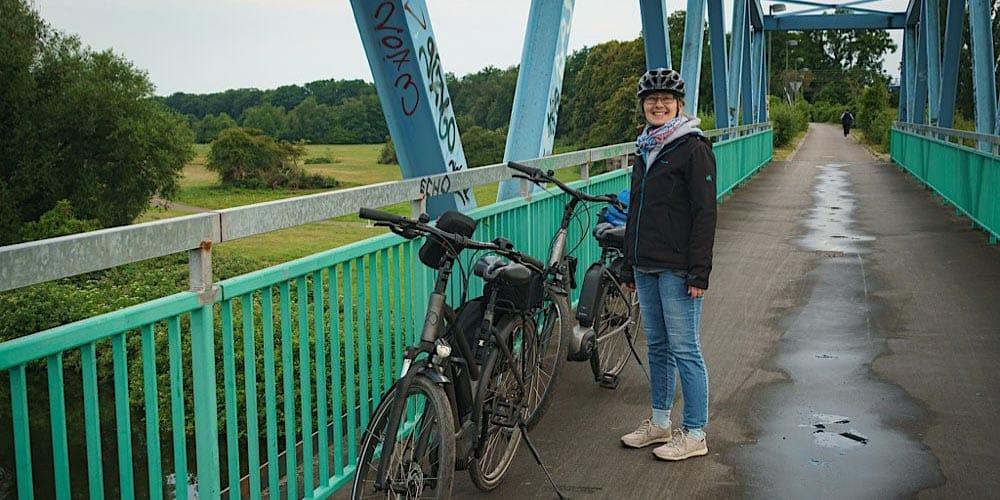 E-Bike Titel